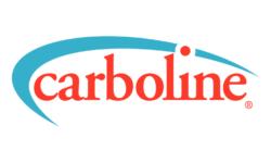 Лого карболайн